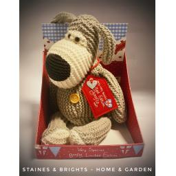 Boofle Xmas Limited Edition