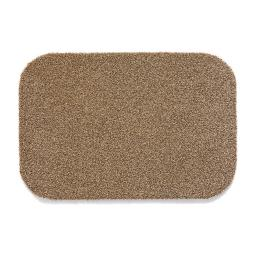 Hug Rug Outdoor Linen