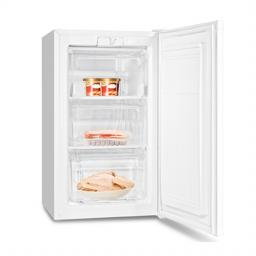 Fridgemaster Muz4965 50Cm Freezer