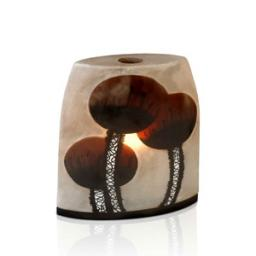 Table Lamp Poppy