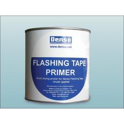 Denso Flashing Tape Primer 1Ltr