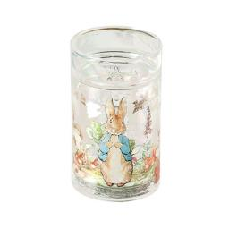 Peter Rabbit Beaker