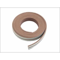 Exitex Sse5 E Strip Brown 5Mtr N