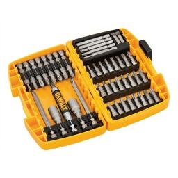 Dewalt Screwdriving Bit Set