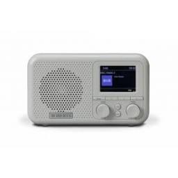 Roberts Play M4 DAB Radio