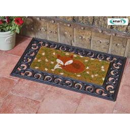 Fox Hollow Mat Insert 53cm x 23cm