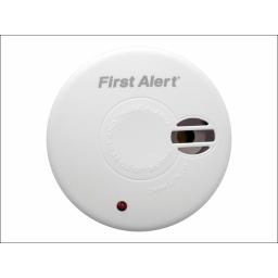 Frstalt Smoke Alarm & Test/Hush