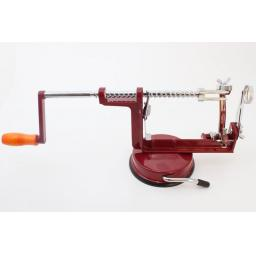 Apple Peeler Swift