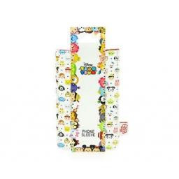 Tt Phone Sleeve