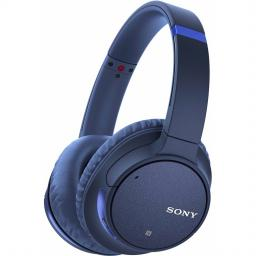 Sony Wireless Headphones Whch700Nlce7