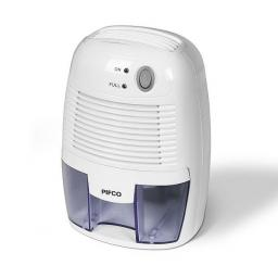 Pifco P44011 Air Dehumidifier