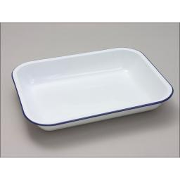 Falcon 61028 Bake Pan C