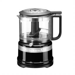 Kitchenaid 5Kfc3516Bob Classic Mini Food Processor