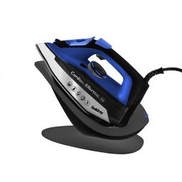 Beldray 2 In 1 Cordless Ceramic Iron 3000W