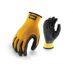 Dewalt Gripper Gloves