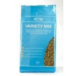 Pettex Variety Mix Pond Food