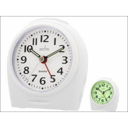 Acctim Alarm Clock Broadway