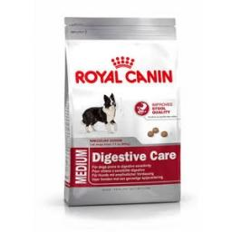 Canin Dog Med Digestive Care