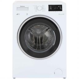 Blomberg LWF27441W 7kg 1400 Spin Washing Machine - White - A+++ Rated