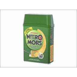 Nitrmor All Purpose Paint Remover 750ml