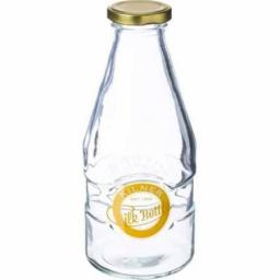 Kilner Milk Bottle Hc17