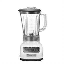 Kitchenaid Classic Blender 5Ksb1565Bwh