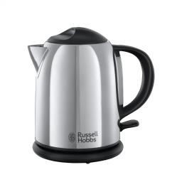 Kettle Russell Hobbs Chester Compact