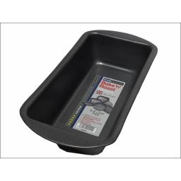 Home Bake Non Stick Deep Loose Base Cake Tin 20 X 7Cm