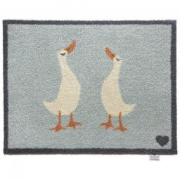 Hug Rug Bath Mat Ducks