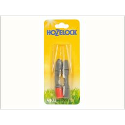 Hozelock Spray Nozzle Set 4103
