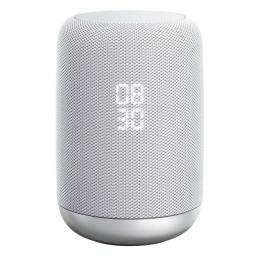 Sony Wireless Speaker Lfs50Gwcek