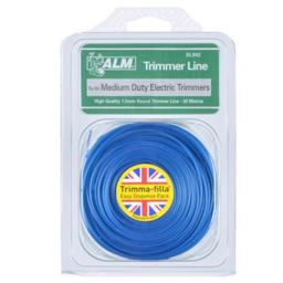 Trimmer Line 1.6Mm X 30M Sl002
