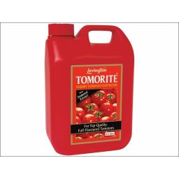 Levington Liquid Tomorite 2.5Ltr