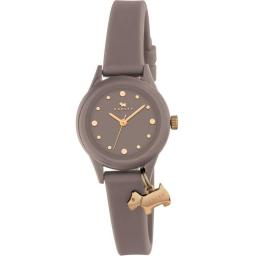 Watch Radley With Marsupial S. Strap