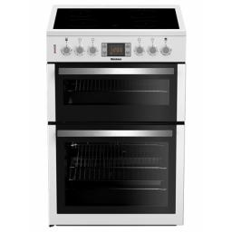 Blomberg Hkn64W Cooker