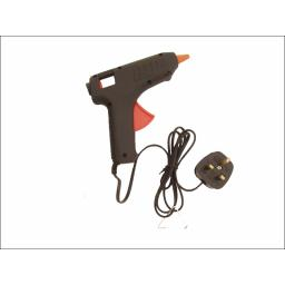 Loctite 639711 Hot Melt Glue Gun