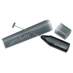Aerolatte Milk Frother With Tube