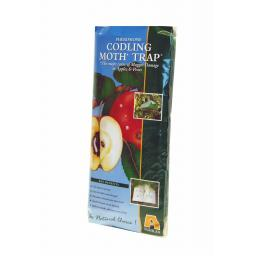 Codling Moth Trap HA53D