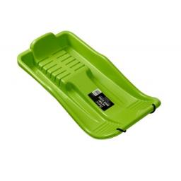 Stingray Plastic Sledge