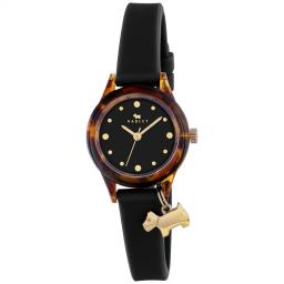 Watch Radley With Maroon S. Strap