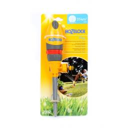 Hozelock Sprinkler Round Plus