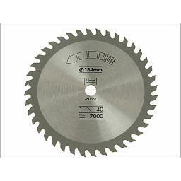 Saw Blade Black & Decker