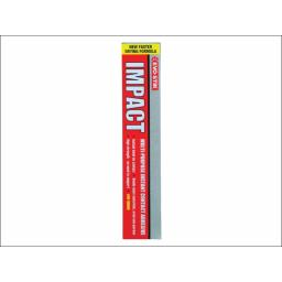 Evo-Stik Impact Contact Adhesive Large Tube