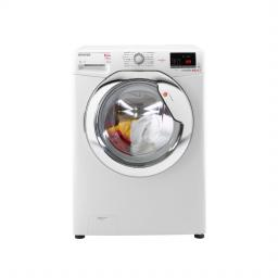 Hoover WDXOC585C 8kg/5kg 1500 Spin Washer Dryer - White - A Rated