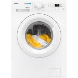 Zanussi ZWD71460NW 7kg/4kg 1400 Spin Washer Dryer - White - B Rated