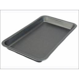 Superior Non-Stick Biscuit Brownie Tin 33 x 18cm HH4013