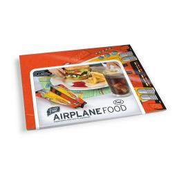 Fred Placemats Airplane