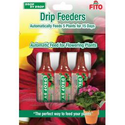 Flowering Plant Feeders Fito