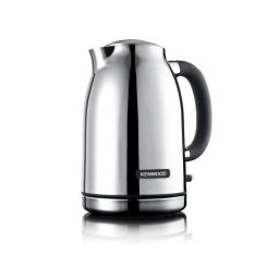 Kettle Kenwood Turin Sjm550