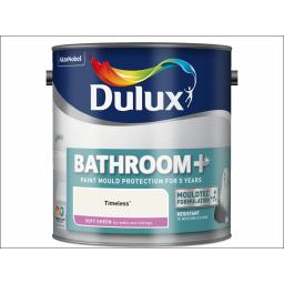 Bathrooms Sheen Timeless 2.5L